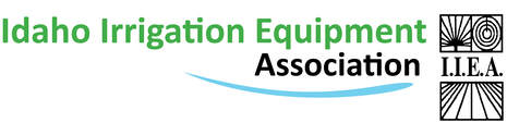 Idaho Irrigation Equipment Association